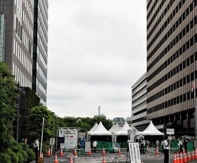 新型コロナ感染拡大が異常なスピード 東京「1000人突破」増数は前週比で倍々に
