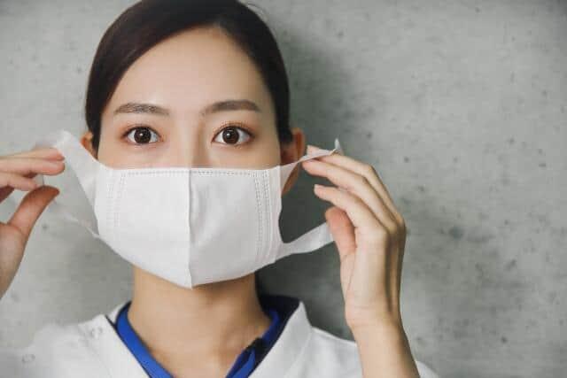 「デルタ株」ワクチン予防率たった39%? 東京五輪に隠れて気になるデータ