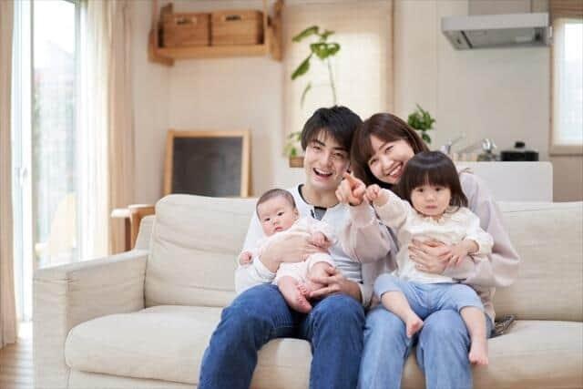 NHK「Eテレ」で大好きだった番組 「できるかな」「天てれ」押さえて1位は