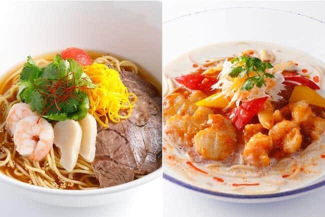 食物繊維もタンパク質も豊富、かつ糖質オフ