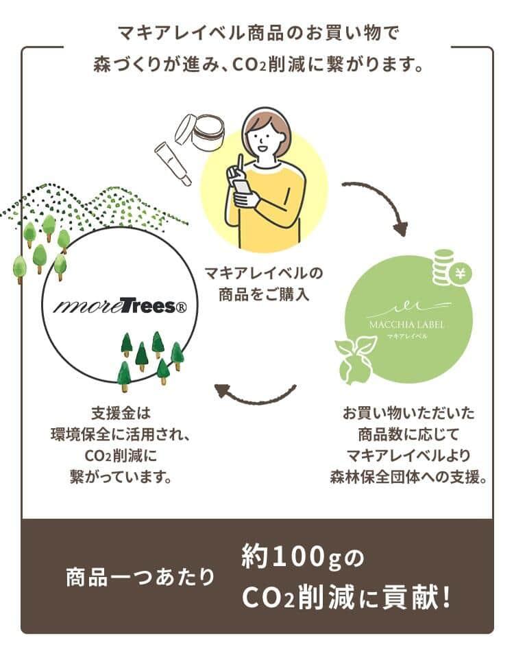 「森と人がずっとともに生きる社会」を目指し様々な取り組みを行う森林保全団体を応援