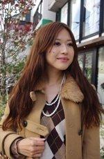 東京ファッション通信132 ...