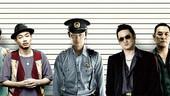 <日本で一番悪い奴ら> 出てくるのはワルばかり!実話「日本警察史上最大の不祥事」でっち上げ、裏切り、恐喝、色仕掛け・・・もう、何でもあり