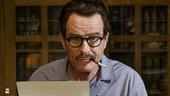 <トランボ ハリウッドに最も嫌われた男>米映画界「赤狩り」旋風の中で生まれた「ローマの休日」!追放された売れっ子脚本家が偽名で書き続けた名作
