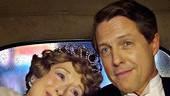 <マダム・フローレンス!夢見るふたり>伝説の音痴歌手の夫婦愛高らかに歌う・・・愛の形はさまざま