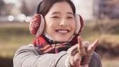 なんだか幸せなものを見たような気がする青春映画 交わる人の温かさで生まれ変われる