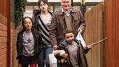 〈わたしは、ダニエル・ブレイク〉貧困、格差に向かい合い再び映画撮ったケン・ローチ 誰にでも起こりうること示す