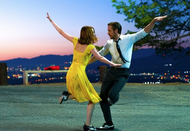 © 2017 Summit Entertainment, LLC. All Rights Reserved.