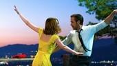 <ラ・ラ・ランド>クリエーターの夢と挫折を鮮やかに・・・ミュージカルの王道中の王道