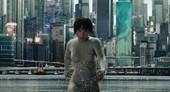 〈ゴースト・イン・ザ・シェル〉 サイボーグ・ヨハンソンの美しい「肉体」の魅力 たけしは貫録のアクション
