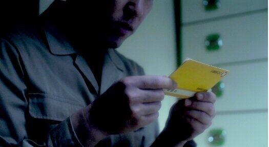 トンデモない額の利子が…(写真はイメージ、NHKの番組ホームページより)