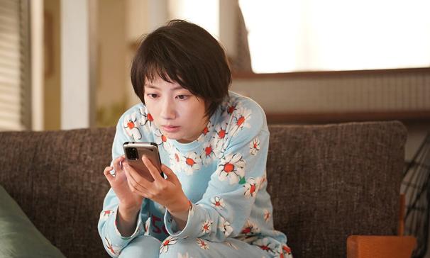 「#リモラブ~普通の恋は邪道~」(日本テレビの公式サイトより)