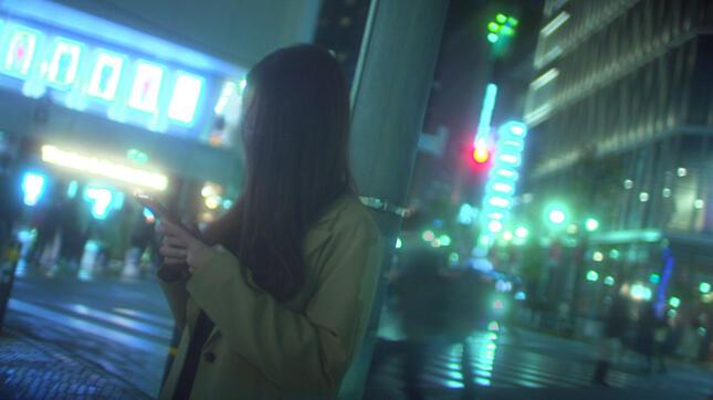 (NHK「クローズアップ現代+」番組公式サイトより)