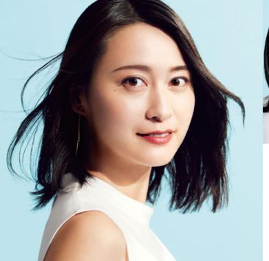小川彩佳アナ(TBS「NEWS23」の公式サイトより)