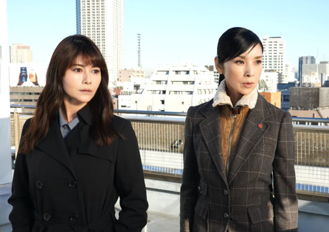 テレビ東京 公式サイト