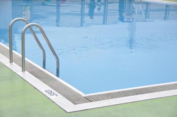 水泳競技への注目が一層高まりました。