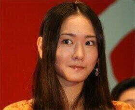 新垣結衣さん(編集部撮影)の大河ドラマ初出演決定に喜ぶ声が相次ぎました。