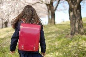 子供たちを守るにはどうすべきか。