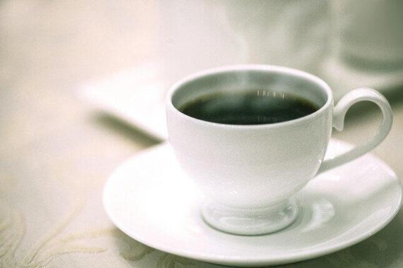 コーヒーに合いそう…。
