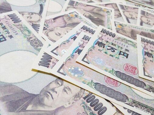 「現金」めぐる発言に注目が集まっている。