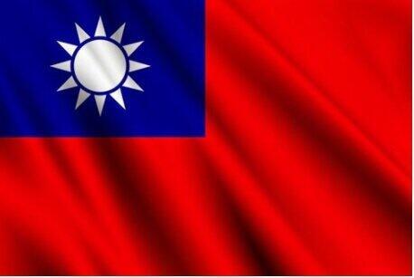 台湾がワクチン確保に苦慮している