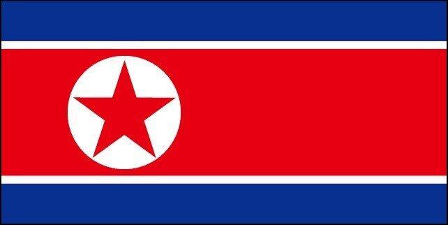 北朝鮮の現状は?