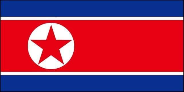 北朝鮮で何が起きている?