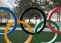 オリンピックやるのに「ロッキン中止」のなぜ 「めざまし8」で出た疑問の声