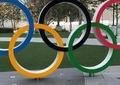 東京五輪、世界世論調査で「関心ある」は何割? 谷原章介「いまだに盛り上がらない...」