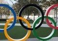 石原良純「IOCってなんなんだろう」 バッハ会長歓迎会へ漂う違和感
