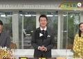 加藤浩次「テレビ出演史上1番うまいかもしれない」 北海道「レア食材」特集