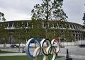 東京オリンピックの「開会式番組」を見ましたか? 【アンケート】