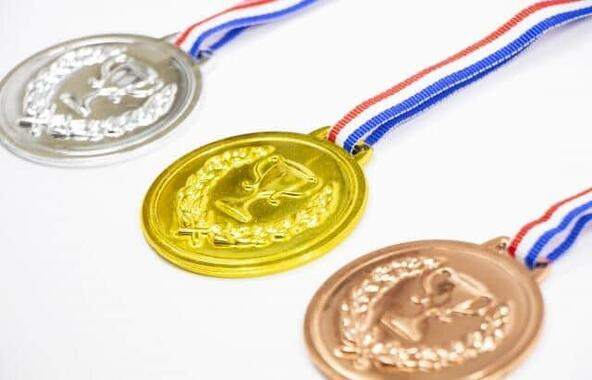 果たして日本のメダル数は…(写真はイメージです)