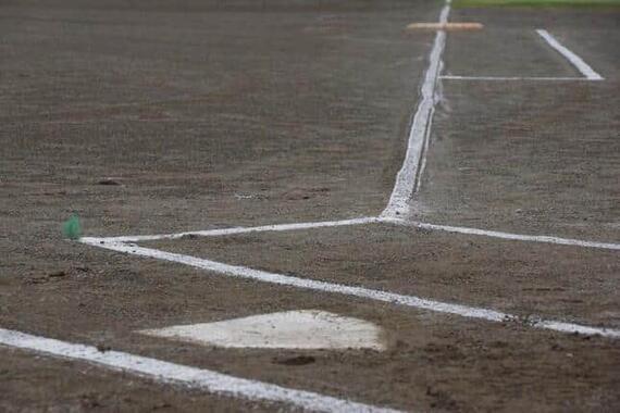 五輪ソフトボールで日本が金メダル(写真はイメージ)