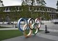 東京オリンピックの中継や特番など、いちばん良かったテレビ局はどこ? 【アンケート】