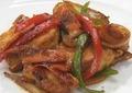 松阪牛より人気!の「鶏焼き肉」 「あさイチ」が味の秘密に迫るも「まさかの展開」