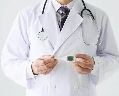 新型コロナ感染をめぐり後遺症も問題となっている