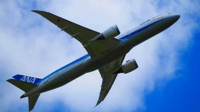 航空機ファンにはたまらないオークション(写真はイメージ)