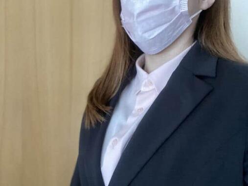 マスク不着用を気にする人は多い