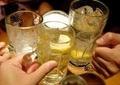 どうなる「段階的な緩和」 人流抑制&酒類禁止から新発想に?