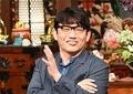 ずん飯尾、出川哲朗らと絶景レストラン 加藤浩次「男3人で行く所じゃないじゃん!」