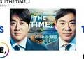 TBS安住アナ&香川照之「THE TIME,」の出来栄え、今のところどう思いますか? 【アンケート】