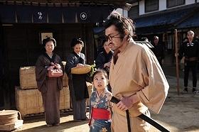(C)2011「さや侍」製作委員会