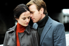 (C)Sigma Films Limited/Zentropa Entertainments5 ApS/Subotica Ltd/BBC 2010