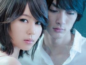(C)2011 映画「白夜行」製作委員会