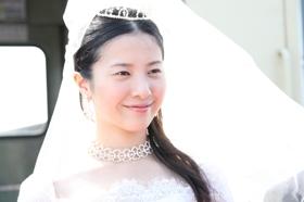 (C)2011『婚前特急』フィルム・パートナーズ