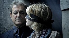 (C)2011 Manetti bros. Film