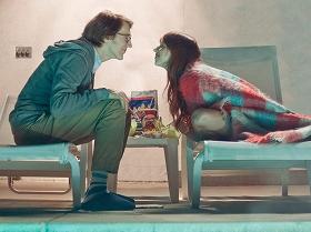 (C)2012 Twentieth Century Fox