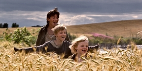 (C)Kid Film2010