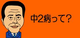 tv182251_pho01.jpg